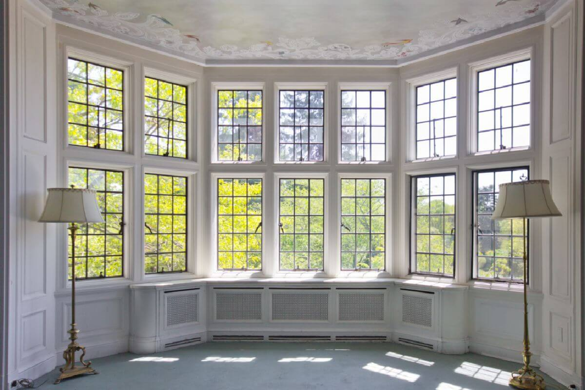 Replacement Bay Windows Bradford